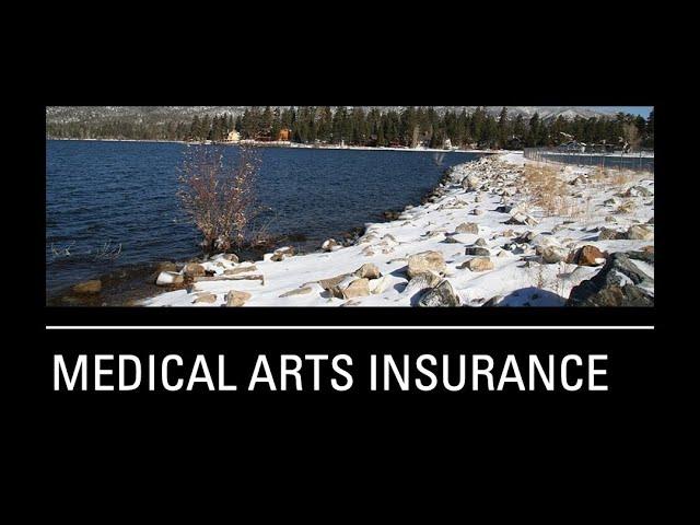 Medicare Agents in Big Bear