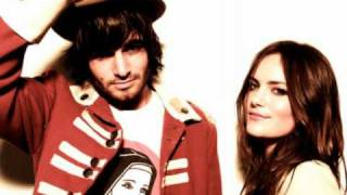 Angus and Julia Stone - You