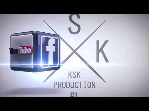 Baixar shadd k - Download shadd k | DL Músicas