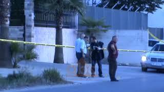 Tre burra morën plumba dhe përfunduan në spital pasi autori një dit...