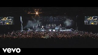 Los Fabulosos Cadillacs - Matador (En Vivo en Theater at Madison Square Garden)