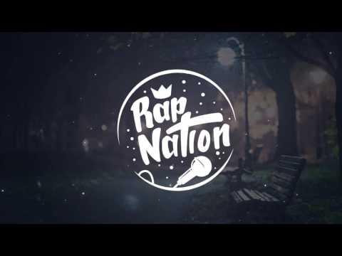 Azad - Good (Feat. Azizi Gibson)