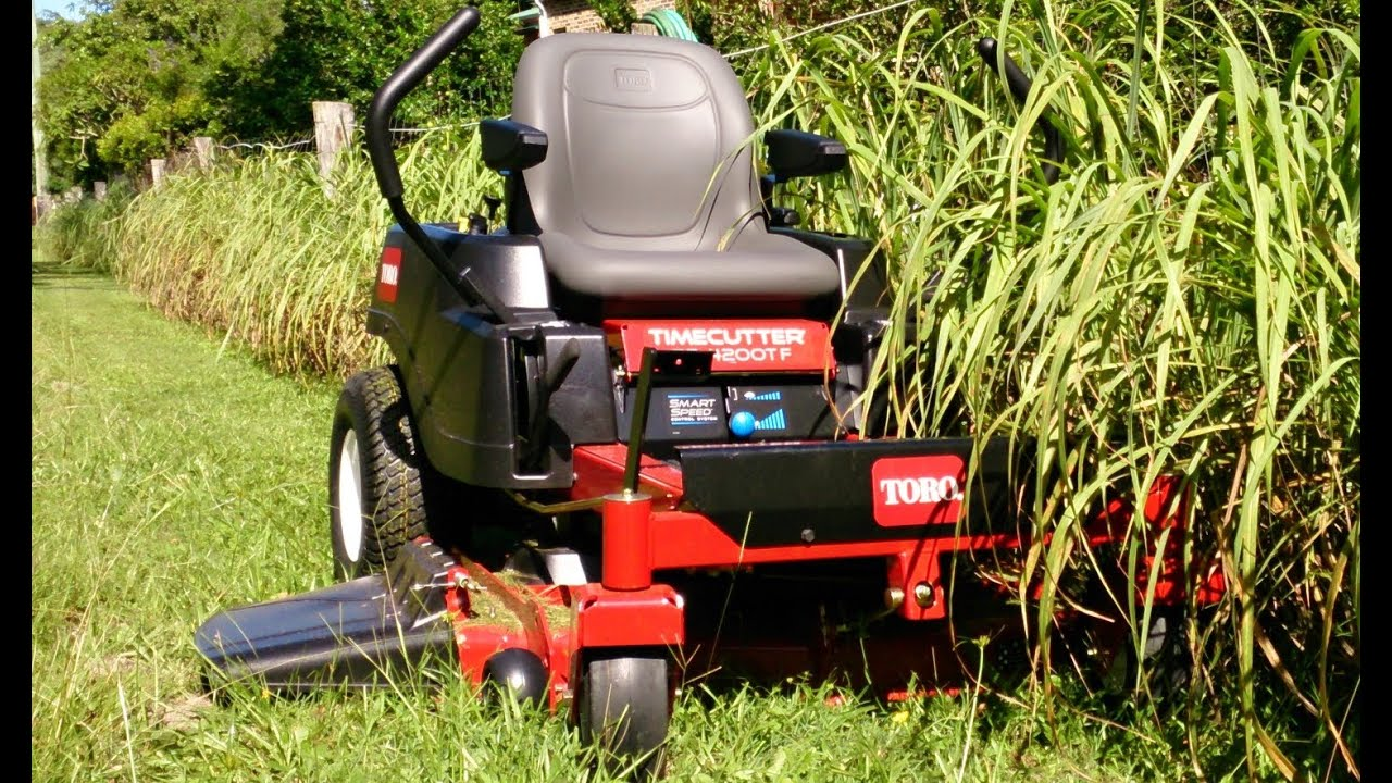 Toro Timecutter Ss Bagger Time Cutter Zero Turn Riding Mow Wiring Diagram For Mx 5050 New Sw Steering Wheel Top Rated