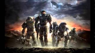 сайт компьютерных игр(, 2014-11-04T12:41:17.000Z)