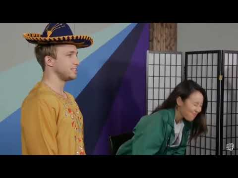 Download Shayne Topp funny moments - Smosh