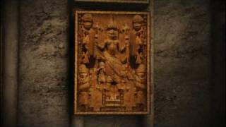 What are the Benin Bronzes? - The arts past and present (6/6)