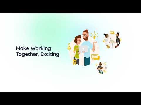 Meeting Notes App | MeetNotes