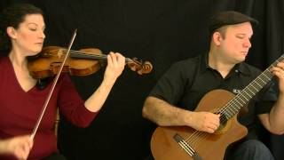 34 Bella 39 s Lullaby 34 Arranged for Classical