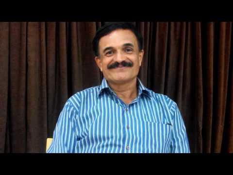 Ramesh shanbag pune.Profit Multiplier Workshop Feedback.- Technical Trade Consultancy.