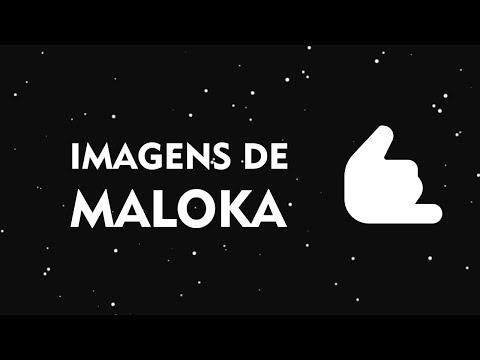Imagens De Maloka Imagens Com Frases Apps On Google Play