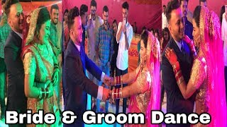 Bride & Groom Couple Dance    Gadwali Weeding    Uttrakhandi Culture
