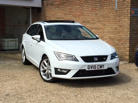 seat-leon-tdi-fr-technology-estate-sold-by---bartletts-seat-in-hastings