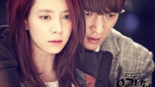 [MV Sub] 최진혁 - 소주 한 잔/Choi Jin Hyuk - A Glass of Soju/崔振赫 - 一杯燒酒 Live (응급남녀/Emergency Couple/急診男女)