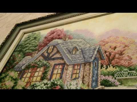 Картинная галерея, продажа картин, русские художники