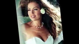Thalia - Rosalinda [ Instrumental / Karaoke ] Pista Original by Phercin
