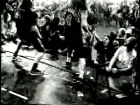"Lamb of God - ""Black Label"""
