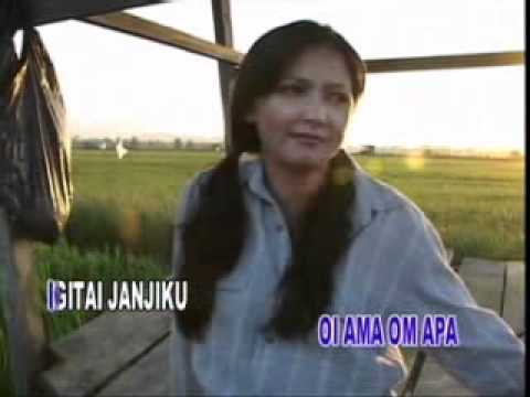 Clarice J Matha   Ama om apa