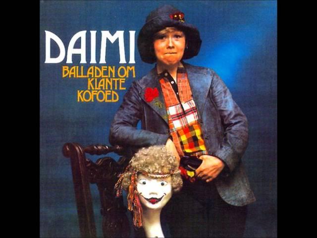 daimi-jeg-kommer-superillustrious