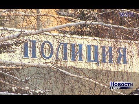 В Бердске в районе кирпичного завода обнаружен труп женщины