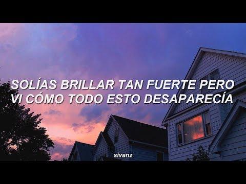Taylor Swift - You're Not Sorry (Traducida al Español)