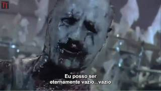 Mushroomhead Come On Legendado Brasil