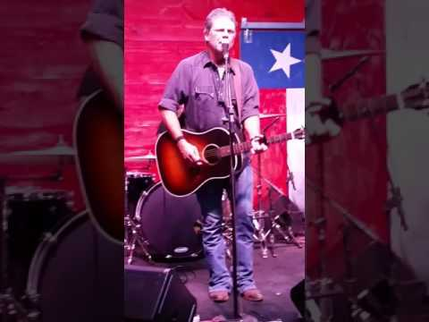 CHRIS KNIGHT LIVE NORTH DAKOTA (Hawkins TX 6-16-17)