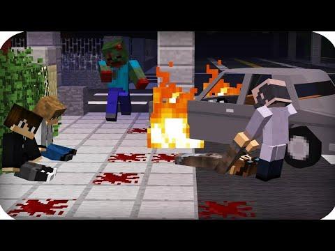 Игры зомби онлайн. Играть в зомби бесплатно