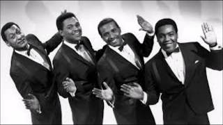 7-Rooms of Gloom   THE FOUR TOPS
