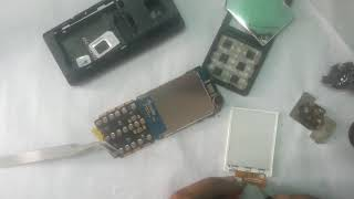 china mobile lcd light jumper solution symphony D54i)