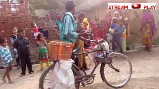 vuclip The KABARI Man | Funny