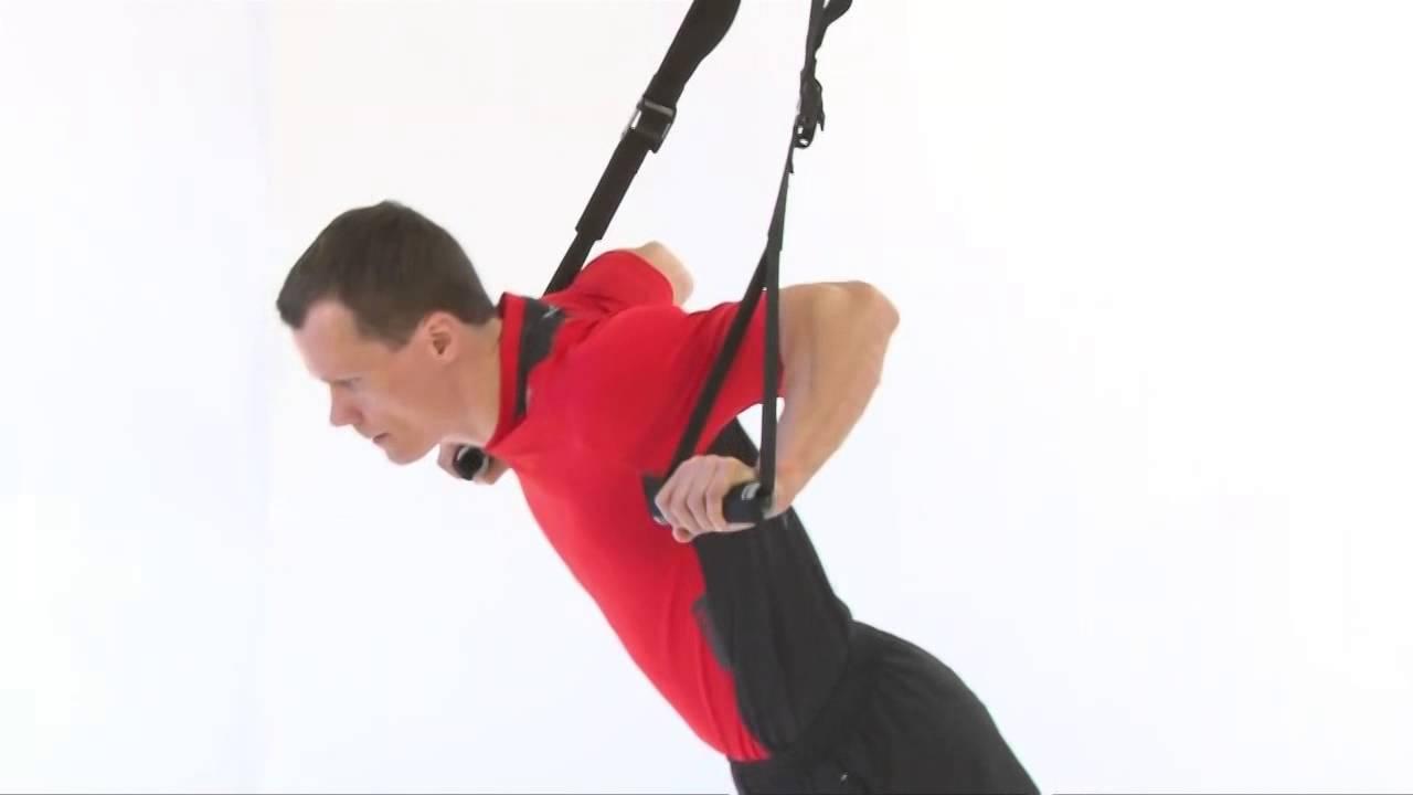 Aika siistiä tukkukauppa yksityiskohtaiset kuvat Gymstick Functional Trainer Harjoitushihnat