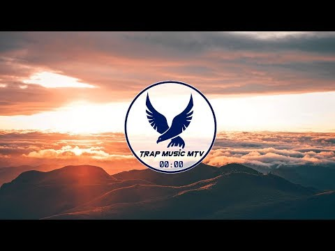 Khalid - OTW Ft. 6LACK, Ty Dolla $ign (SonuX Remix)