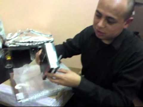 Unboxing Juno Records Mp3