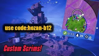 Fortnite\Battle royale\kurdish server\Use code:hozan-B12