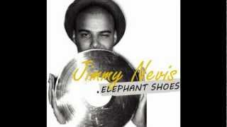 Jimmy Nevis - Elephant Shoes Audio Video