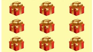 Выбери себе подарок Выбиралки Выберашки 17 часть лайк тик ток