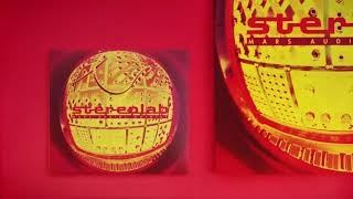 Gambar cover Stereolab - Remastered Expanded Editions Unboxing