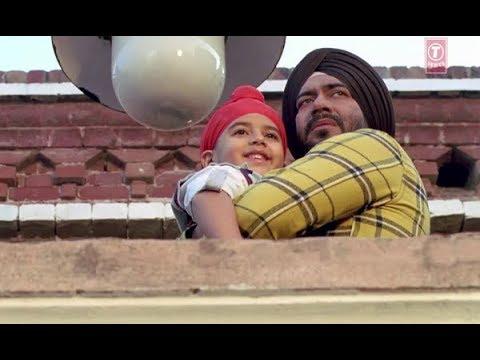 Download Bichdan Song Son of Sardar Movie Rahat Fateh Ali Khan