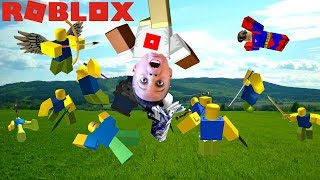 TORNIAMO INDIETRO NEL TEMPO! (SUPER NOSTALGIA ONE) - Roblox Gameplay - Playonyx