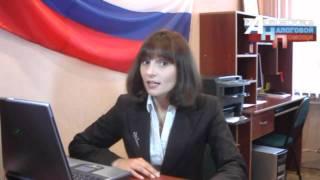 Бухгалтерские услуги в Кемерово(, 2010-10-02T01:43:20.000Z)
