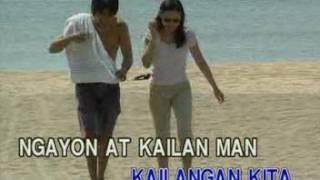 Kailangan Kita - Gary Valenciano (Karaoke)