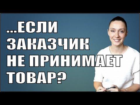 Новости Приморского края и Владивостока - PrimaMedia