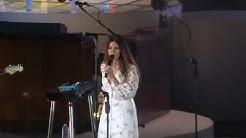 Lana Del Rey - Mariners Apartment Complex Live