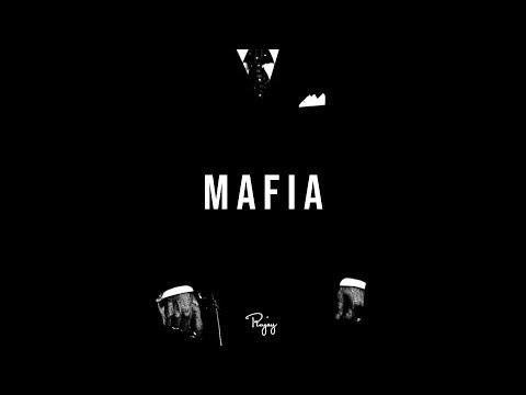 """Mafia"" - Evil Trap Beat New Rap Hip Hop Instrumental Music 2018 | Silver Krueger #Instrumentals"