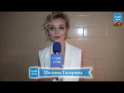 Полина Гагарина и Игорь Николаев поздравляют с Новым годом!