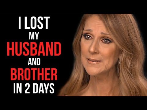 motivational-success-story-of-celine-dion---how-she-overcame-her-tragedies-and-started-over