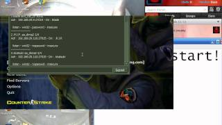 How to download and use Garena plus