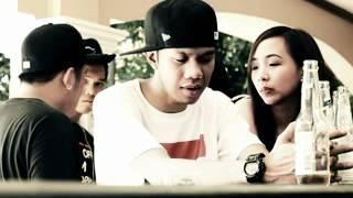 Repeat youtube video BREEZY BOYZ ft. KEJS BREEZY - TIWALA (OFFICIAL MUSIC VIDEO)