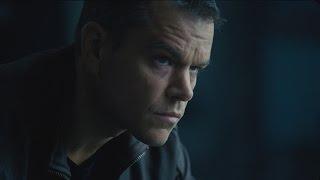 Джейсон Борн / Jason Bourne (2016) Дублированный тизер-трейлер HD