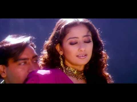 Dil Pardesi Ho Gaya   Kache Dhaage 720p HD Song mp4